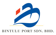 Bintulu Port Sdn Bhd