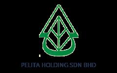 Pelita Holding Sdn Bhd
