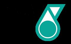 Petronas Gas Berhad