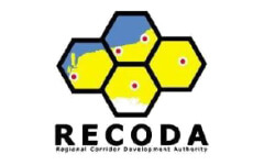 Regional Corridor Development Authority (RECODA)